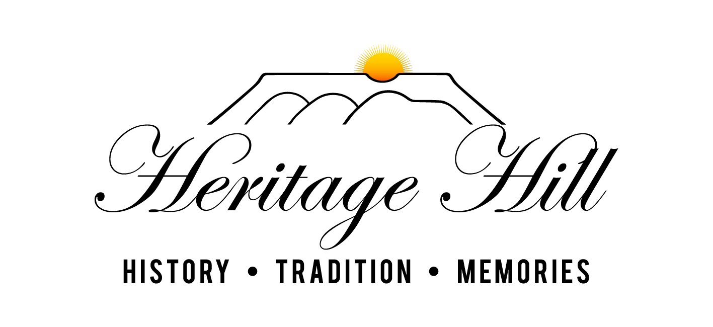 Heritage Hill Wedding and Events Venue in Murrieta, California